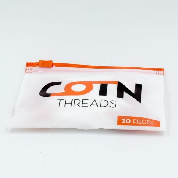 COTN-Threads-cotton-wicking