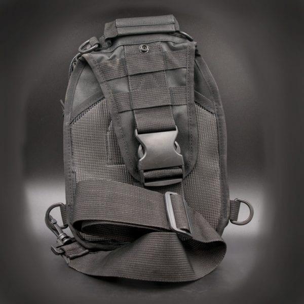 Vape Bag