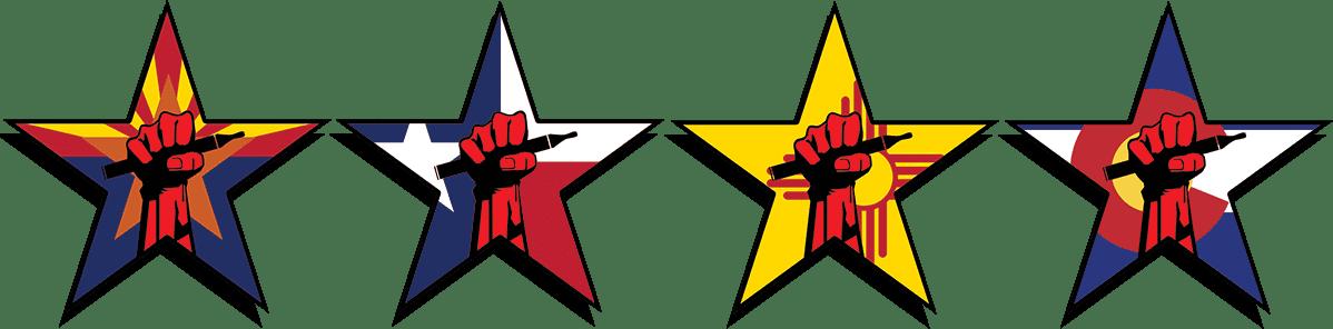 The Best Vape Juice Online | Red Star Vapor Vape Shops
